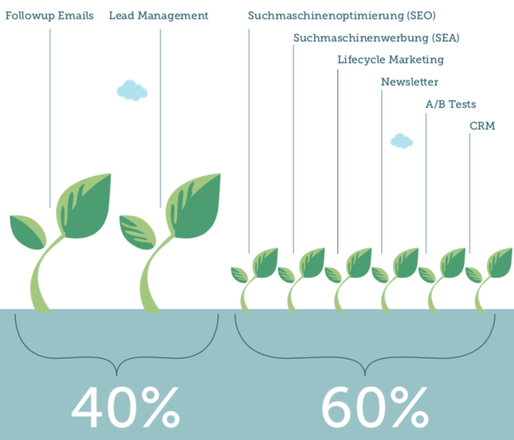 MarketingAutomation_infographics_Wahl_Automationstool