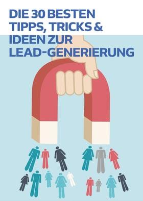 atedo_eBook_lead-generierung