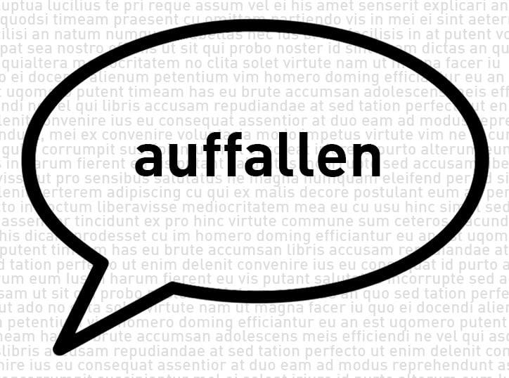 Textanzeigen_2.jpg