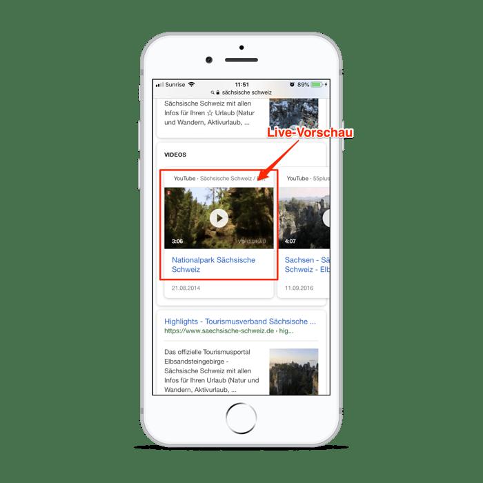 google-video-search